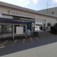 石川県 運輸支局