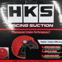 HKSレーシングサクション